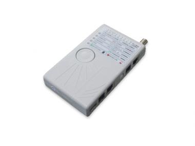 LAN CABLE TESTER (TL-102)