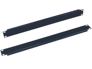 """19"""" CABLE MANAGEMENT (EC8104 Series)"""