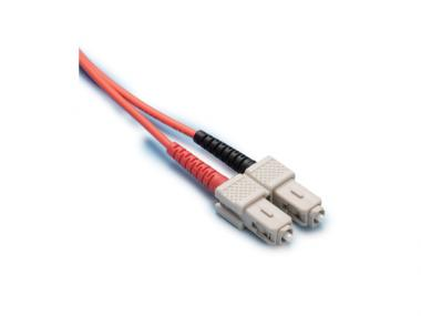 SC / LC Patch Cord