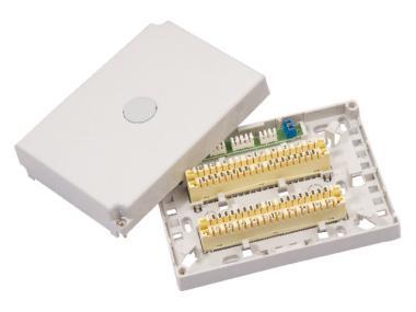 ETC-4001/ETC-4002/ETC-4003/ETC-4004/ETC-4005/ETC-4006