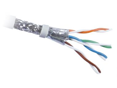 CAT.6A S/FTP SOLID CABLE (SSO36AX-XX-X/X)