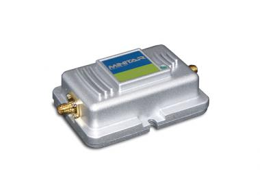 2.4GHz Indoor Signal Booster (MWIB100/200/500/1000-A)