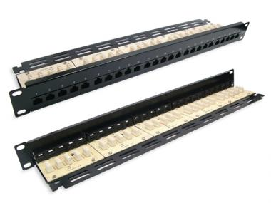 ISDN Patch Panel (ECISA)