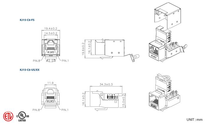 Rj45 Shielded Wiring Diagram likewise Car Wiring Diagram Manual moreover Rj45 Wiring Diagram Ether furthermore 8 Pin Phone Jack Wiring Diagram moreover Rj12 Wiring Diagram For Pools. on wiring diagram rj45 wall socket